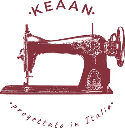KEAAN