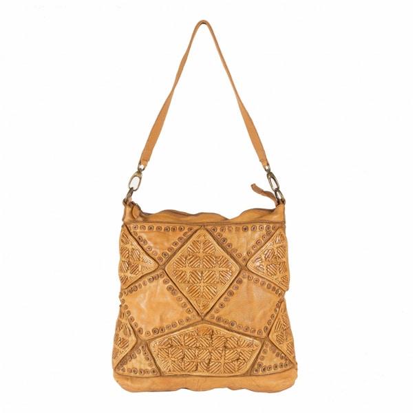Keaan Bags